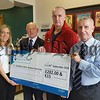 R1641104 hospice running cheque