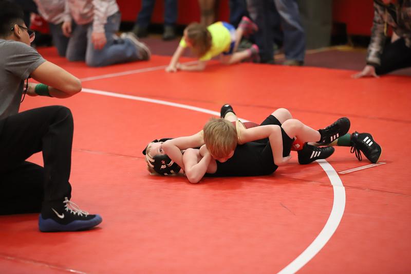 Little Guy Wrestling_4328.jpg