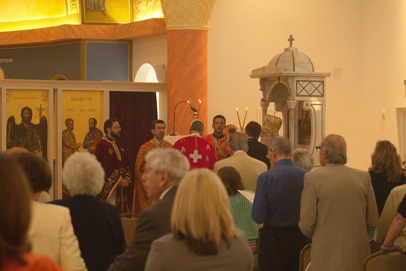 2013-06-23-Pentecost_169.jpg