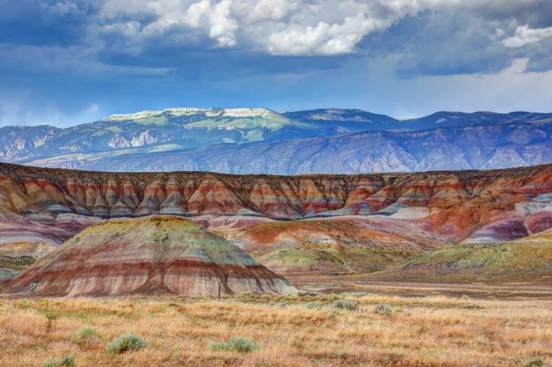 Bighorn-badlands-mountains-HDRSunset-Beechnut-Photos-rjduff.jpg