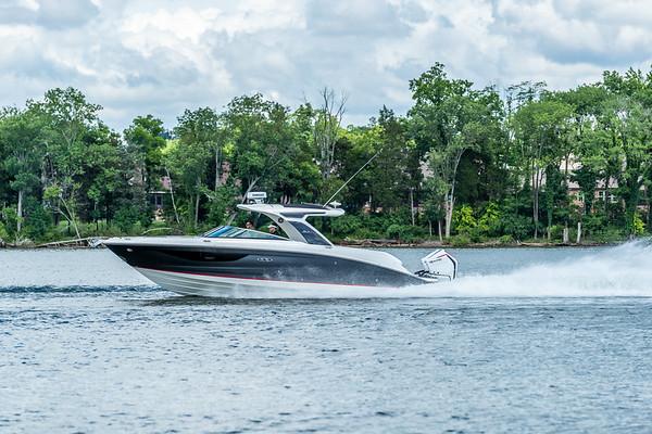 SLX-R 350
