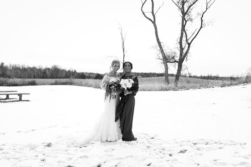 Blake Wedding-605.jpg