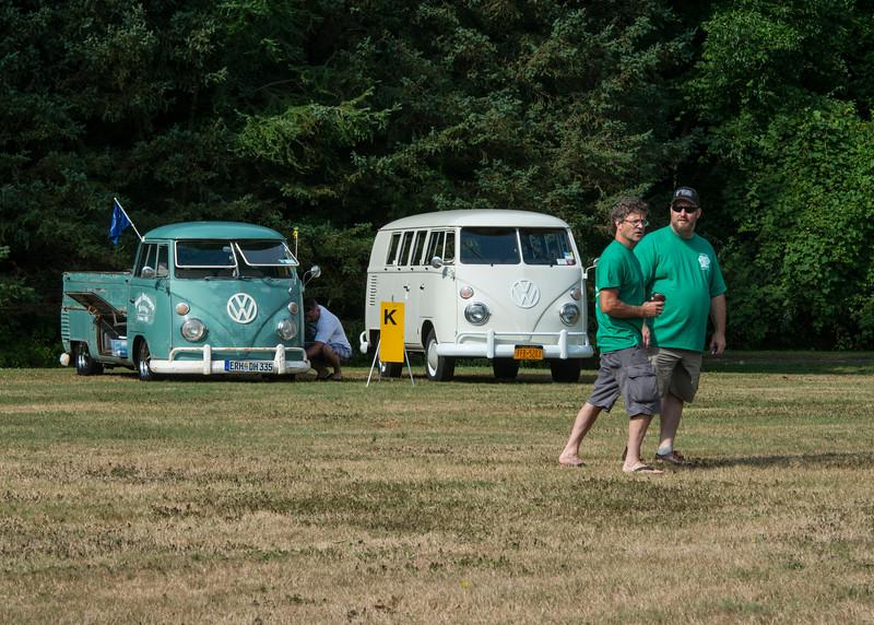 VW Show 2016_81.jpg