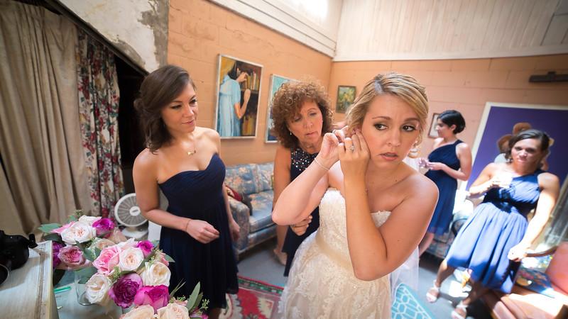 Garrett & Lisa Wedding (070).jpg