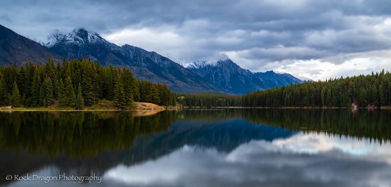Banff_September-10.jpg