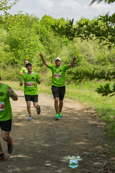 Plastiras Lake Trail Race 2018-Dromeis 10km-400.jpg