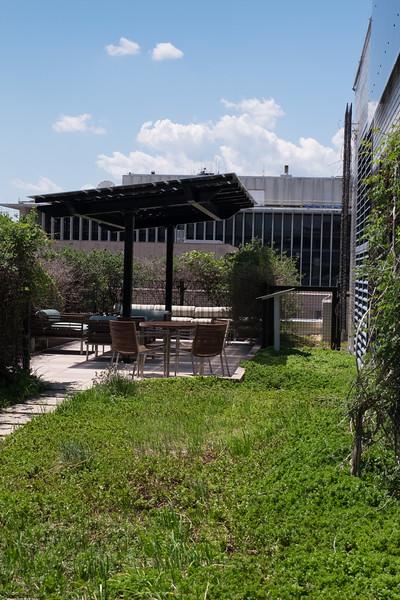 acsrooftop-4355.jpg