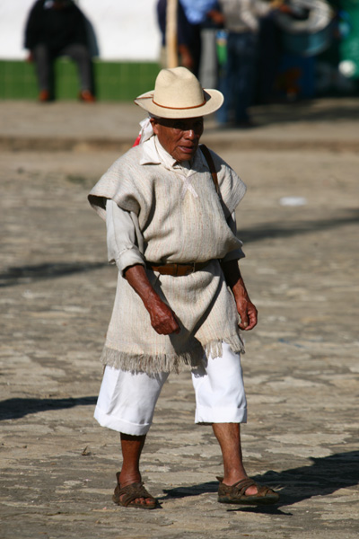 Indien 2 San Juan Chamula0048.jpg