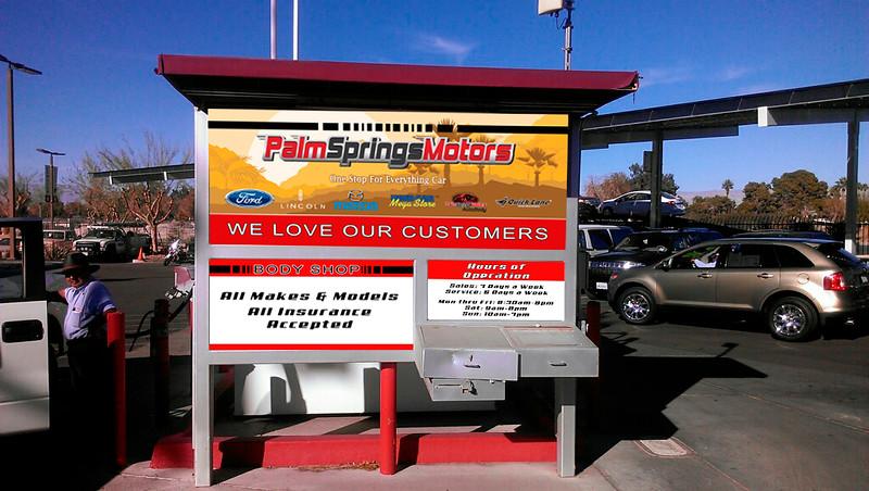 Gas Pump Sign Render.jpg