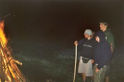 2000-2001 - Kamp - KNA - Botassart
