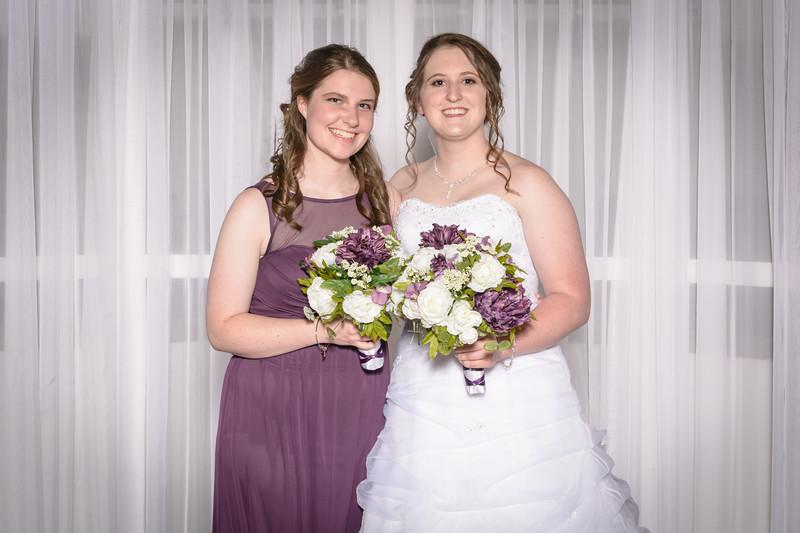 Kayla & Justin Wedding 6-2-18-122.jpg