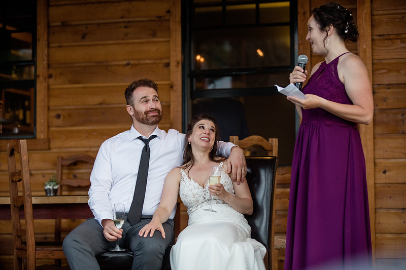xSlavik Wedding-6904.jpg