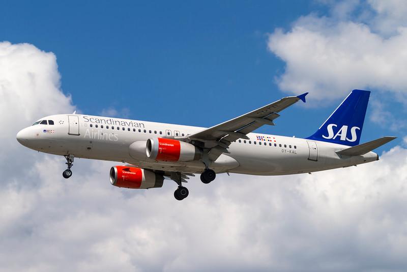OY-KAL-AirbusA320-232-SAS-CPH-EKCH-2015-06-10-_A7X1614-DanishAviationPhoto.jpg