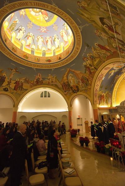 2014-12-24-Christmas-Eve-Service_037.jpg