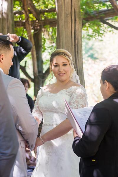 Central Park Wedding - Jessica & Reiniel-85.jpg
