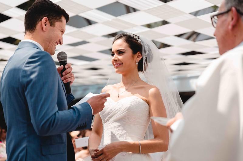 A&A boda ( Jardín Arekas, Cuernavaca, Morelos )-219.jpg