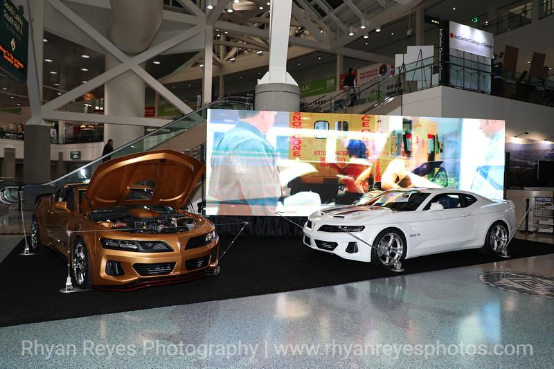 LA_Auto_Show_2019_IMG_0012_RR.jpg