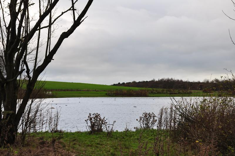 Lake Hardwick Park - Richard Cowen.JPG