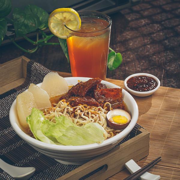 Sun Kee food-27.jpg