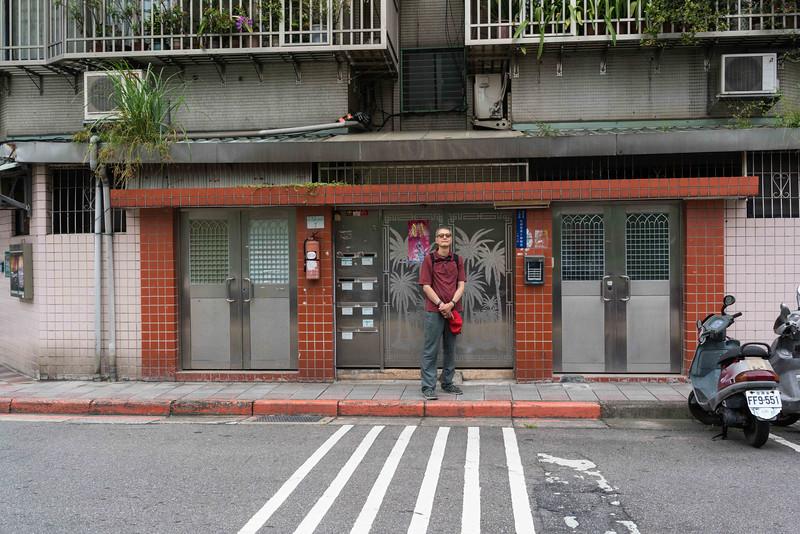 People_Taiwan026.jpg