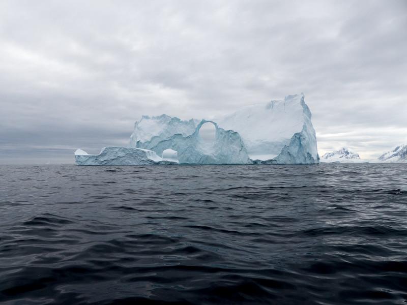 Antarctica184.jpg