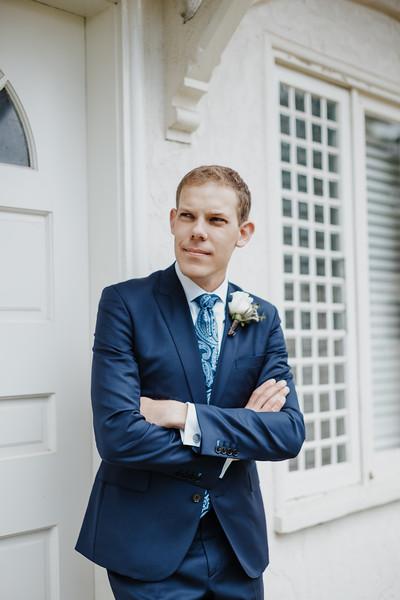 Schalin-Wedding-2580.jpg