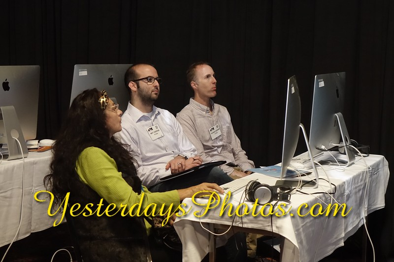 YesterdaysPhotos.com-DSC01209.jpg