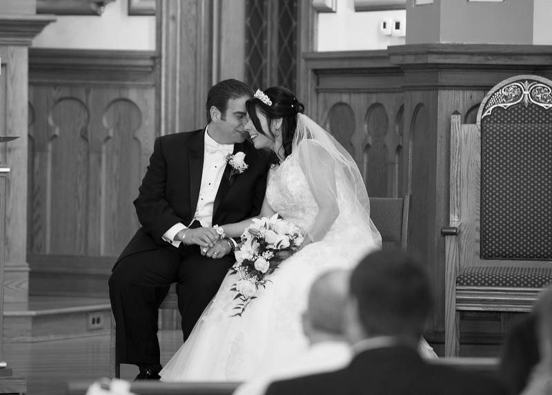 Guarino-Wedding-0103.jpg