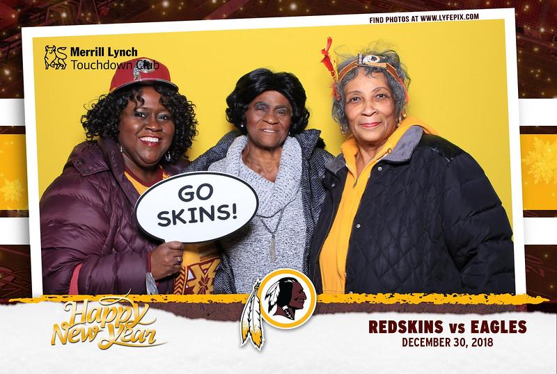 washington-redskins-philadelphia-eagles-touchdown-fedex-photo-booth-20181230-144916.jpg