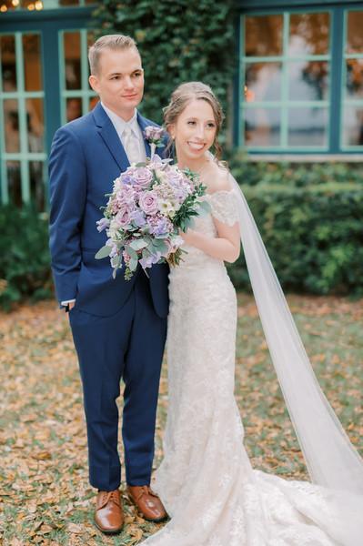 TylerandSarah_Wedding-956.jpg