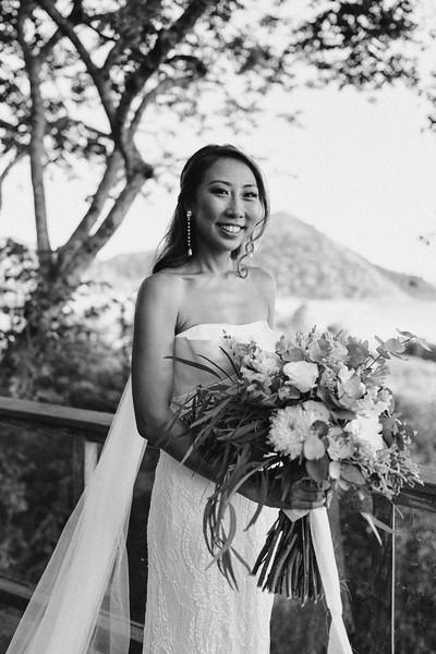 Wedding-of-Arne&Leona-15062019-332.JPG