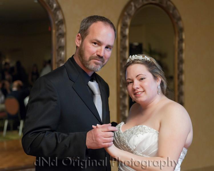 385 Ashton & Norman Wedding.jpg