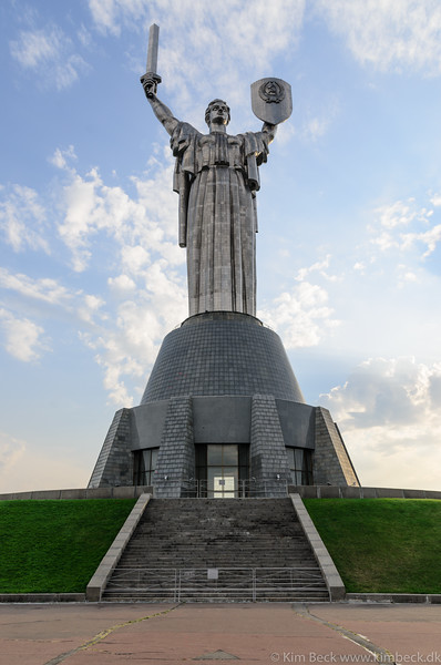 Statue of The Motherland #-18.jpg