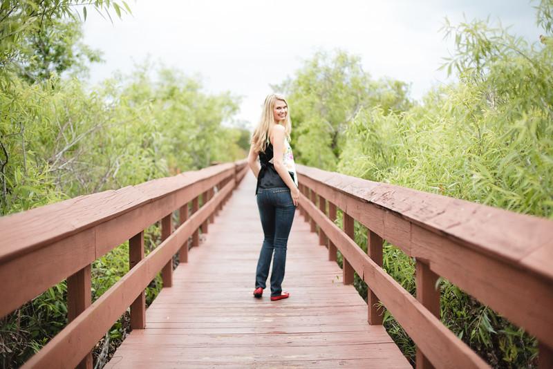 Sarah-0203.jpg