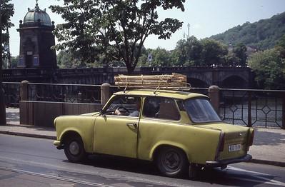 Prague1993