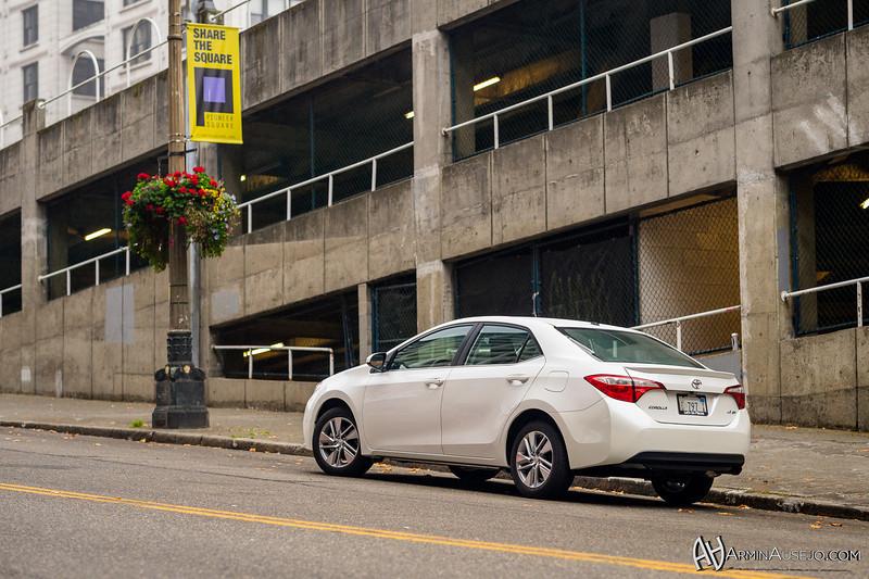 ToyotaCorollaSeattle-8.jpg