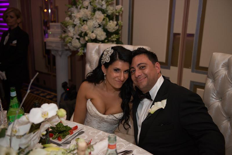 Wedding of Christina and Sam-2843.jpg