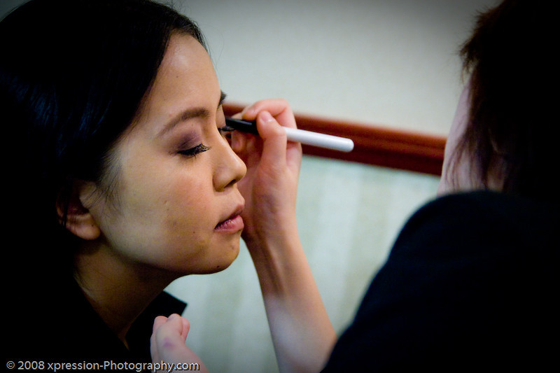 Angel & Jimmy's Wedding ~ Getting Ready_0001.jpg