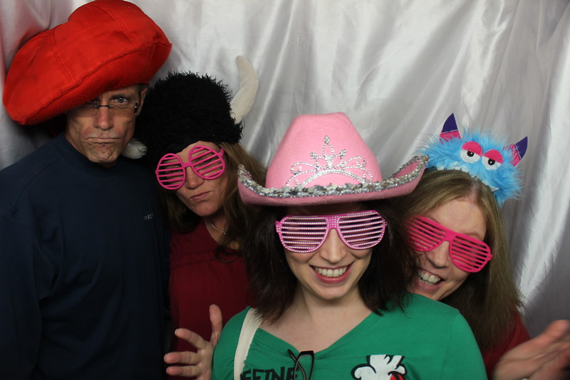 PhxPhotoBooths_Images_379.JPG