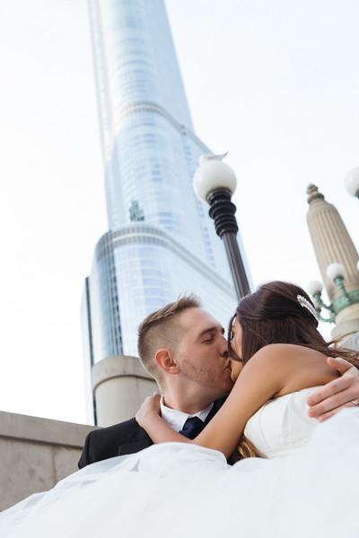 Le Cape Weddings_Bianca + Andrew Engagement-12.jpg
