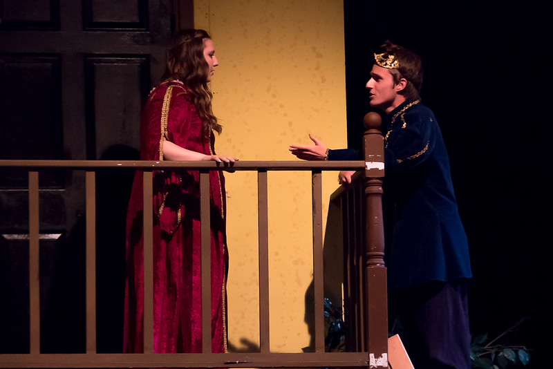Romeo & Juliet-34.jpg
