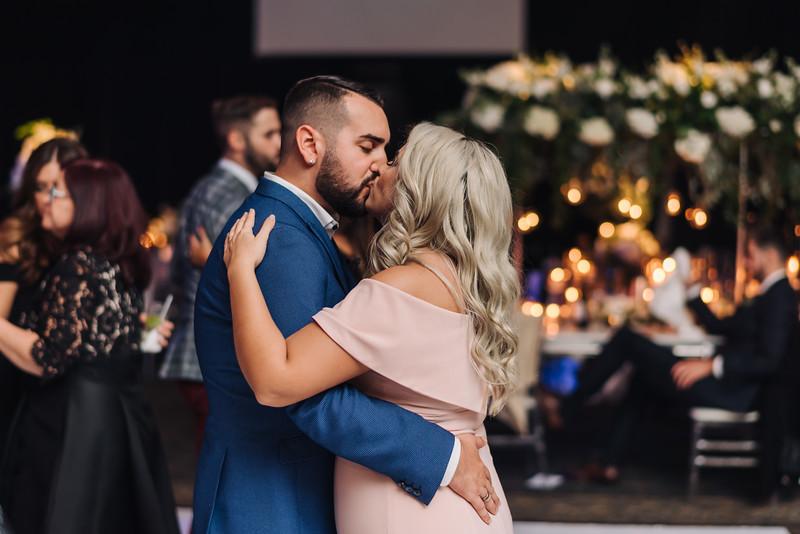 2018-10-20 Megan & Joshua Wedding-1162.jpg