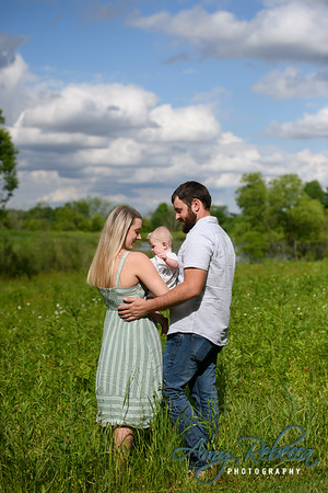 6-13-Kyle+Kayla+Finley