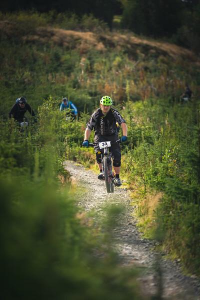 OPALlandegla_Trail_Enduro-4049.jpg