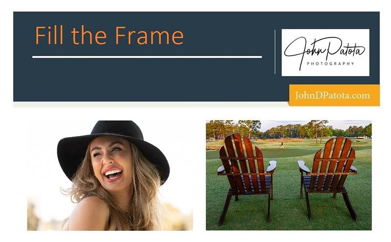 Fill-The-Frame.jpg
