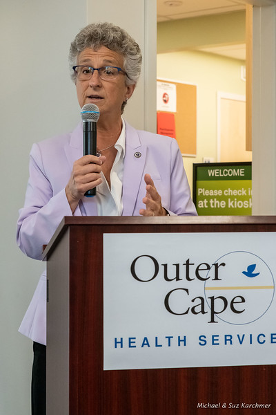 Outer Cape Health Center Re-Opening LR-35.jpg