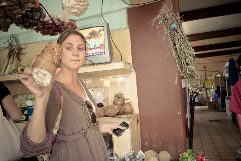 el sazon tour guide market.jpg