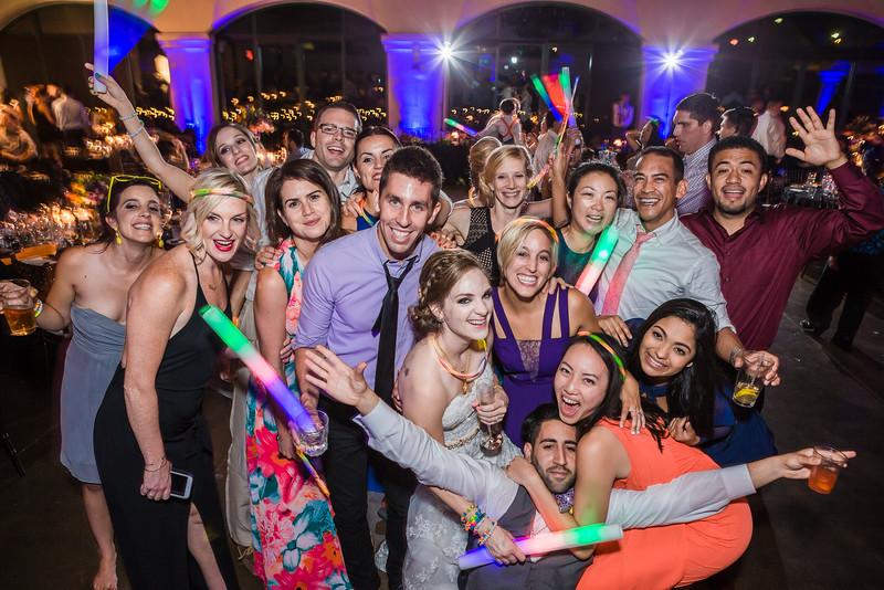 2015-09-18_ROEDER_JessicaBrandon_Wedding_CARD3_0825.jpg