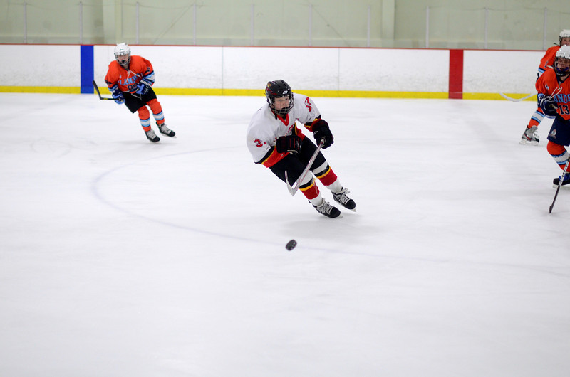 130113 Flames Hockey-114.JPG