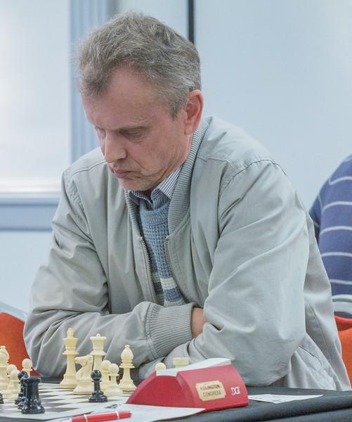 Antanas Zapolskis